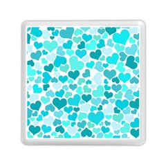 Heart 2014 0918 Memory Card Reader (Square)