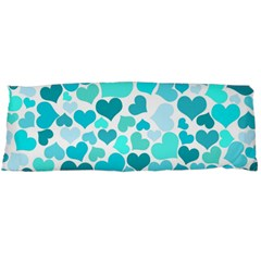 Heart 2014 0918 Body Pillow Cases (Dakimakura)