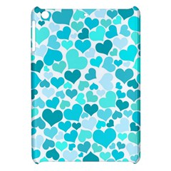 Heart 2014 0918 Apple Ipad Mini Hardshell Case