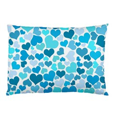 Heart 2014 0919 Pillow Cases