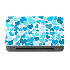 Heart 2014 0919 Memory Card Reader with CF