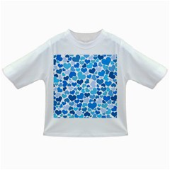 Heart 2014 0920 Infant/Toddler T-Shirts