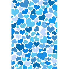 Heart 2014 0920 5.5  x 8.5  Notebooks