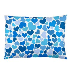Heart 2014 0920 Pillow Cases (Two Sides)
