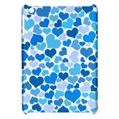 Heart 2014 0920 Apple Ipad Mini Hardshell Case