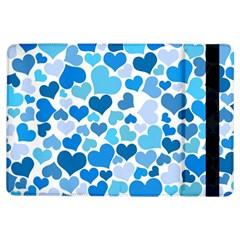 Heart 2014 0920 Ipad Air Flip
