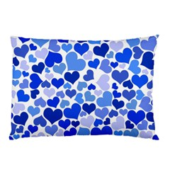 Heart 2014 0922 Pillow Cases (Two Sides)