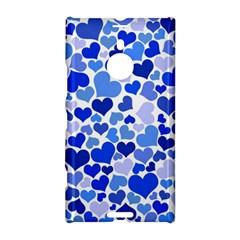 Heart 2014 0922 Nokia Lumia 1520