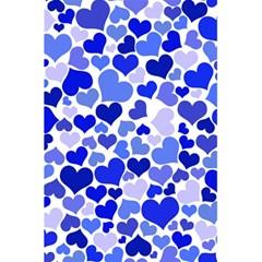 Heart 2014 0923 5 5  X 8 5  Notebooks