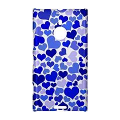 Heart 2014 0923 Nokia Lumia 1520