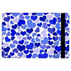 Heart 2014 0923 iPad Air 2 Flip