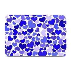 Heart 2014 0924 Plate Mats