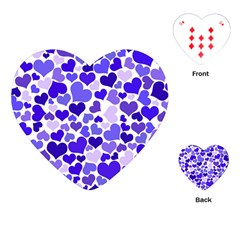 Heart 2014 0925 Playing Cards (Heart)