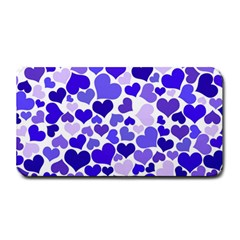 Heart 2014 0925 Medium Bar Mats
