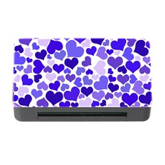 Heart 2014 0925 Memory Card Reader with CF