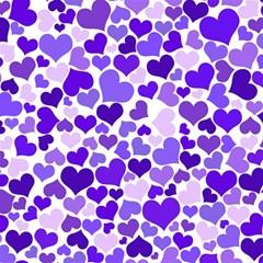 Heart 2014 0926 Magic Photo Cubes