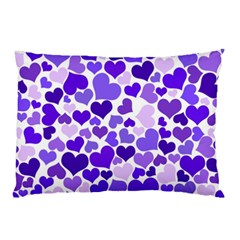 Heart 2014 0926 Pillow Cases (Two Sides)
