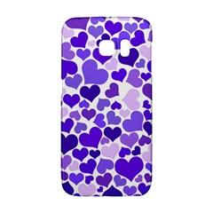 Heart 2014 0926 Galaxy S6 Edge