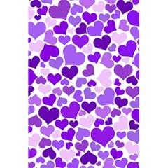 Heart 2014 0927 5.5  x 8.5  Notebooks