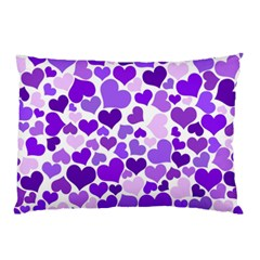 Heart 2014 0927 Pillow Cases (Two Sides)
