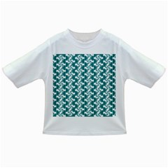Cute Candy Illustration Pattern For Kids And Kids At Heart Infant/toddler T Shirts