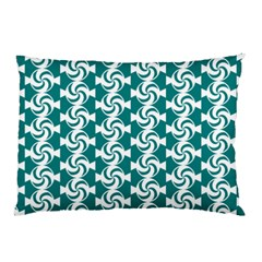 Cute Candy Illustration Pattern For Kids And Kids At Heart Pillow Cases (two Sides)