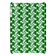 Candy Illustration Pattern Apple Ipad Mini Hardshell Case