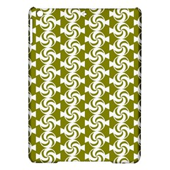 Candy Illustration Pattern Ipad Air Hardshell Cases