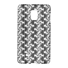 Candy Illustration Pattern Galaxy Note Edge