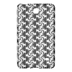 Candy Illustration Pattern Samsung Galaxy Tab 4 (7 ) Hardshell Case
