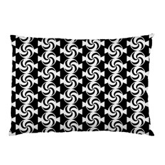 Candy Illustration Pattern Pillow Cases (Two Sides)