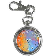 Hot And Cold Key Chain Watches