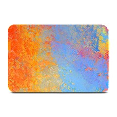Hot and Cold Plate Mats
