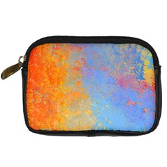 Hot and Cold Digital Camera Cases
