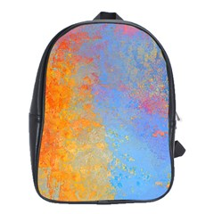 Hot And Cold School Bags(large)