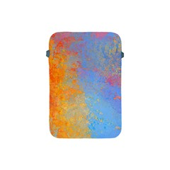 Hot and Cold Apple iPad Mini Protective Soft Cases