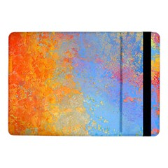 Hot and Cold Samsung Galaxy Tab Pro 10.1  Flip Case