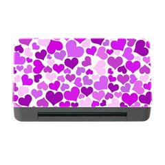 Heart 2014 0929 Memory Card Reader with CF