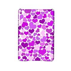 Heart 2014 0929 Ipad Mini 2 Hardshell Cases