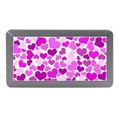 Heart 2014 0930 Memory Card Reader (Mini)
