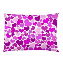 Heart 2014 0930 Pillow Cases (Two Sides)