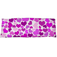 Heart 2014 0930 Body Pillow Cases (Dakimakura)