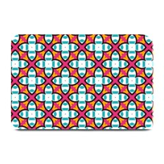 Cute Pattern Gifts Plate Mats