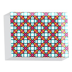 Cute Pattern Gifts 5 x 7  Acrylic Photo Blocks