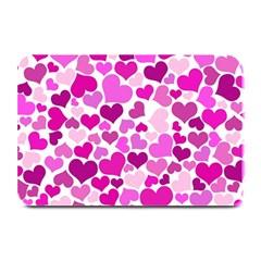 Heart 2014 0931 Plate Mats