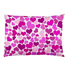 Heart 2014 0931 Pillow Cases