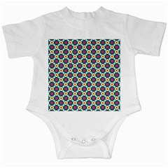 Cute Pattern Gifts Infant Creepers