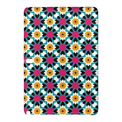 Cute Pattern Gifts Samsung Galaxy Tab Pro 12 2 Hardshell Case
