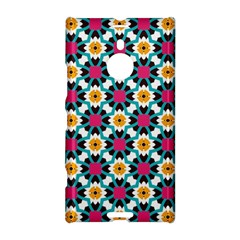 Cute Pattern Gifts Nokia Lumia 1520