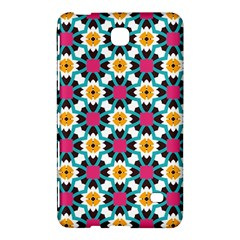 Cute Pattern Gifts Samsung Galaxy Tab 4 (7 ) Hardshell Case